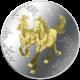 Feng Shui - Horses 2014