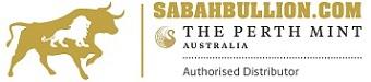 SabahBullion (sabahbullion.com)