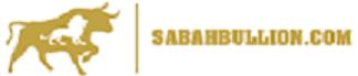 Sabah Bullion